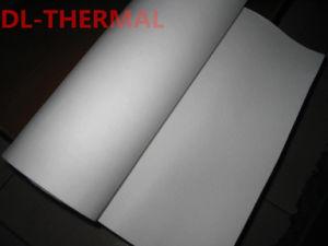 8 мм Теплоизоляция керамические волокна бумаги 1350 категории