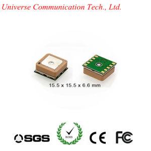 Gps-intelligente Antennen-Baugruppe mit Chip MTK-Mt3337e