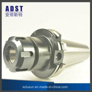 Portautensile del mandrino di anello del supporto Sk40-Er dell'anello di alta precisione