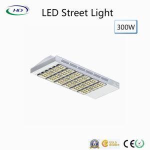 Новый дизайн модульной серии 200W/240 Вт/300Вт Светодиодные лампы на улице