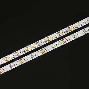 ULのセリウム3000K Epistar 2835暖かく白く高いCIR LEDの滑走路端燈