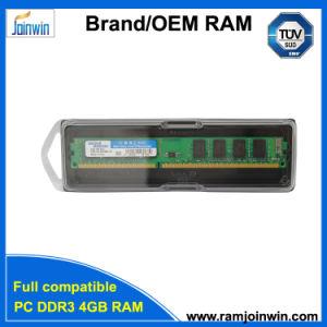 С низкой плотностью 512 Мб*8 4 Гбайт оперативной памяти DDR3 1600 Мгц