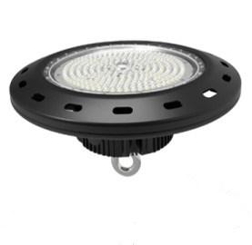 120-140lm/W産業照明の動きセンサー200W UFO LED Highbay