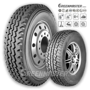 Точка/ЕЭК/ЕС-Label/ISO/SGS радиальных шин пассажирских автомобилей Semi-Steel Внедорожник 4X4 PCR All-Steel шин радиальной шины шины погрузчика 12.00R20 315/70r22,5 315/80r22,5 385/65r 22,5