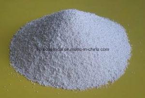 Het hete Carbonaat Van uitstekende kwaliteit van het Kalium van de Verkoop