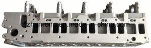 Culata de Aluminio para Mitsubishi 4M42 4at Common Rail Me194151