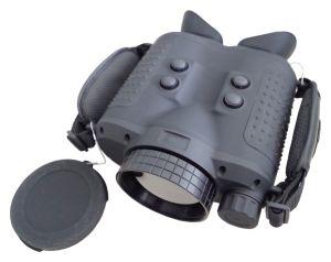China kamera fernglas kamera fernglas china produkte liste de.made