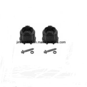 Kit de Reparação do rolamento do eixo para a Mercedes-Benz Auto parte W210 2103505908