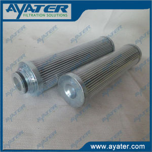 油圧石油フィルターの要素18p-1-10q-Tw6-98-B2b2-1フィルター製造業者