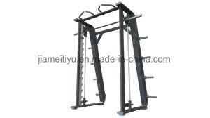 Abdominales Gimnasio comercial Trainer Fitness Indoor