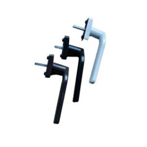 Het beste verkoopt OEM Aluminium die het Handvat van het Venster vouwen