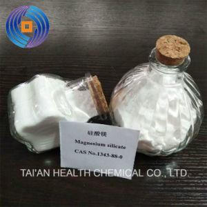 Het Silicaat CAS 1343-88-0 van het Magnesium van de hoogste Kwaliteit