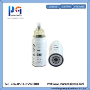 Kraftstoffilter-Kraftstoff-Wasserabscheider Pl420 für LKW-Ersatzteile