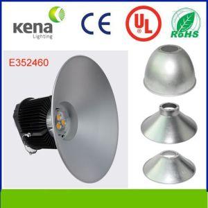LEIDENE het Van uitstekende kwaliteit van de Bestuurder van Meanwell Waterdichte 150W Licht van Highbay