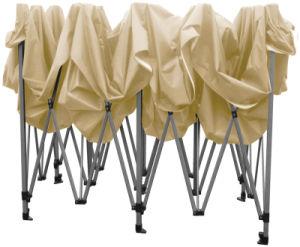 3X6m im Freien Stahlpartei-Zelt für Ereignis