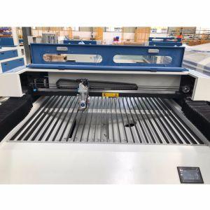 MDF/Acrylic/Metal/Textile/Cloth를 위한 Laser 절단 조각 기계