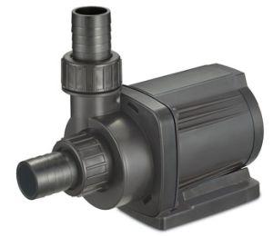 Le climatiseur Fontaine Hl-Sedc1500 de la pompe à eau
