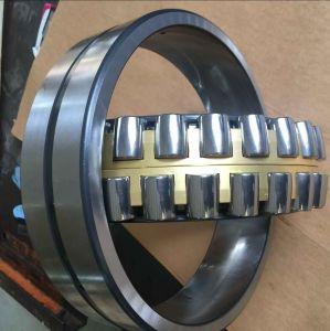 MB gaiola de latão do Rolamento Esférico 22310® MBW33
