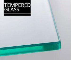 Bijlage van de Douche van Frameless de Glijdende, 3/8  Duidelijk Glas
