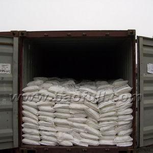 Het Chloride van het Zink van de hoge Zuiverheid met Goede Kwaliteit Laagste Prijs en Goede Leverancier CAS 7646-85-7 98%