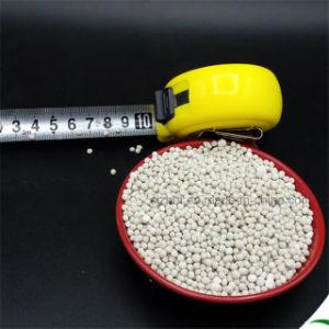 De Meststof NPK 15-20-10 van de Samenstelling van de vervaardiging met Uitstekende kwaliteit