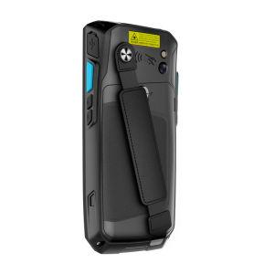 RFID Leser Sdk mobiler Computer-Barcode-Handscanner androides PDA
