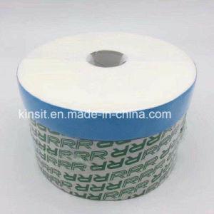 A substituição dos filtros de óleo hidráulico do filtro Rrr (M300-H80) Tr-20530