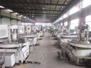 SUS420c/SUS304 Soporte abatible Conos de acero inoxidable de 2X3 3X5 3X4 7X10 5X7 mm