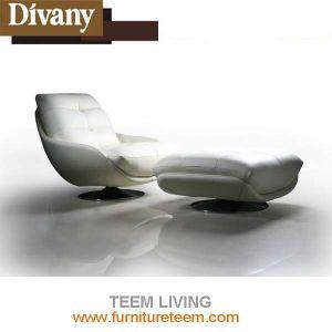Nueva Colección la vida moderna sala D-50 Hot Sales Muebles Nuevo Diseño sofá de la sala de alta calidad