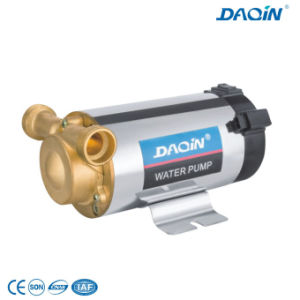 Bomba auxiliar de alimentação de água quente automática com marcação (15G-15)