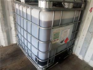 2018熱い販売線形Alkylベンゼンスルフォン酸LABSA、Las