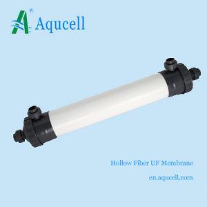 Aqu-Js0864 --- Aqucell Alkaline-Resistant membrana UF