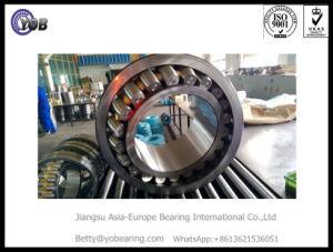 Rolamento de Rolete Esférico baixa vibração 22256 Cck / W33 para redutor