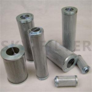 보충 EPE 카트리지 기름 필터 (1.0008G100-A00-0-P)