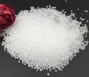 Korrelig Prill van het Ureum van de Meststof van de Stikstof van de goede Kwaliteit Ureum 46%