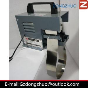 L'huile industrielle Skimmer purificateur d'huile de la turbine