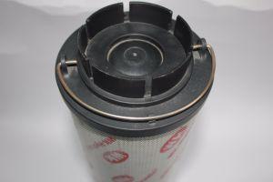Китайский завод питания Hydac замена фильтрующего элемента фильтра гидравлического масла