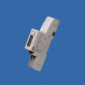 Горячая продажа одна фаза два провода М (D112005)