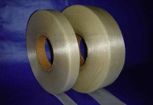 2840ガラス繊維の結合テープを浸透させた