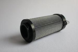 크기 필터 원자 유압 기름 필터를 주문을 받아서 만드십시오
