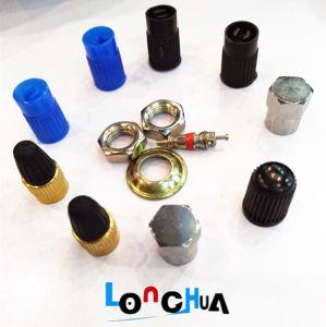 Qingdao Professional usine Moto naturel tube intérieur (300/325-18)