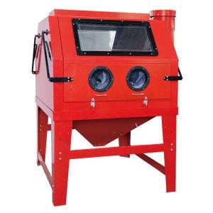 Sandblast Cabinet (SBC1200)