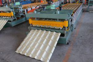 Feuilles d'aluminium au Nigéria populaires de la machine