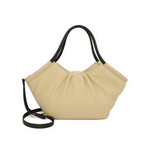 2021 A última versão do Material de couro PU Senhoras bag bolsa