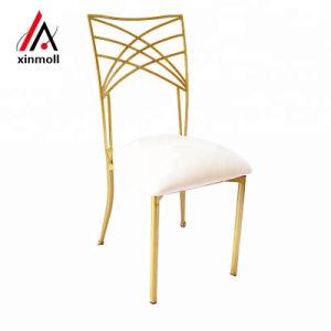 Отель мебель роскошные свадьбы стулья событие для использования вне помещений оптовые Фабрики мебели