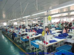 Servizio di valutazione della fabbrica