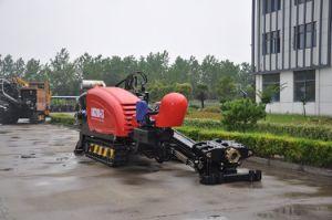 De machine trenchless apparatuur van GD 13T/20T/25T/32T/35T/38T/45T horizontale richting de boringsinstallatie van de boormachine