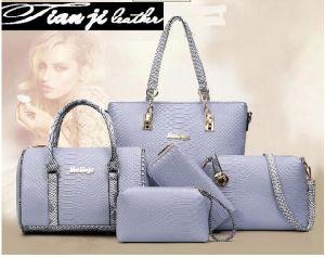 051d05e8b3b0 OEM и оптовая торговля моды дамы сумочку 2019 фиолетового цвета кожи женщин  брелоки сумки леди сумки
