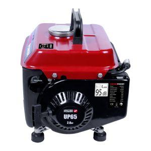 2HP petit portable générateur de gaz d'essence de l'essence (CE) EPA CARB
