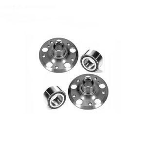 Kits de rolamento do cubo de roda automaticamente para o C230 2093300325 Auto partes separadas do Rolamento do Cubo da Roda